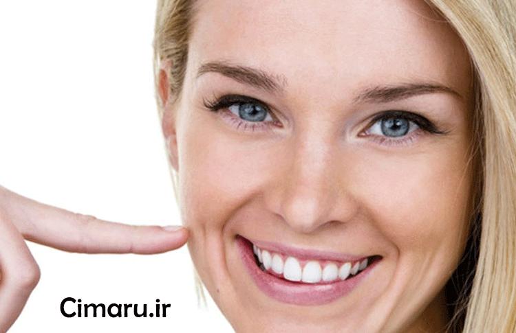 جوانسازی پوست و صورت